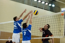 volleyball-arena-8361.jpg