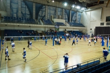 volleyball-arena-7996.jpg